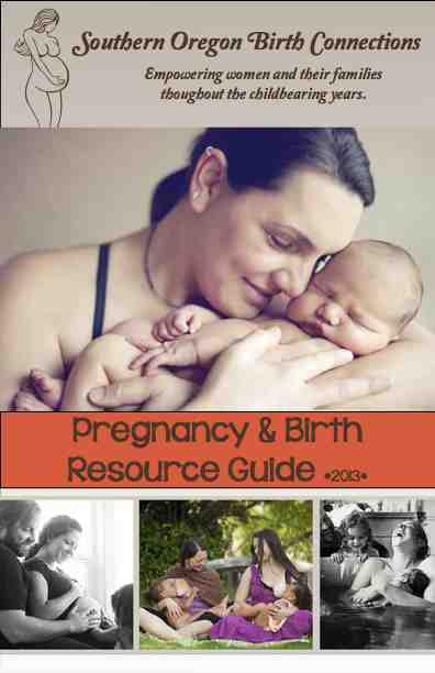 SOBC Resource GuideSS